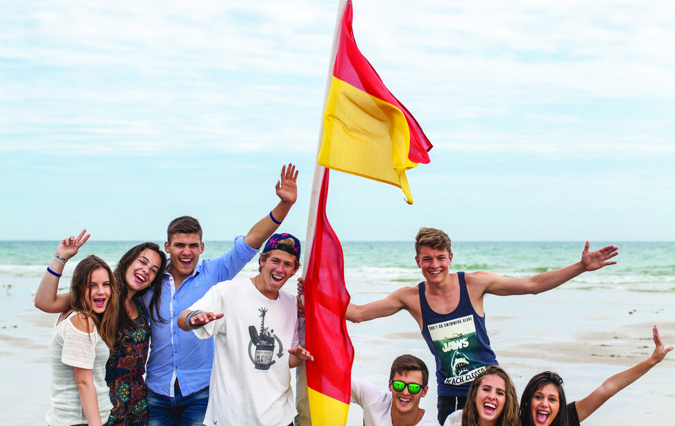 CURS BOURNEMOUTH 610€ - PuntdePartida