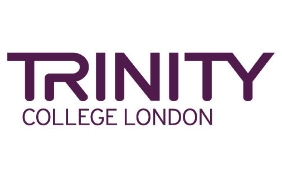 Sessió informativa Trinity College London